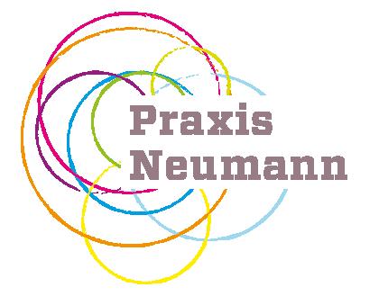 Praxis Neumann